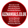 Thumbnail Benq GP20 Service Manual Level 2 (152 Pages)